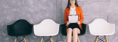 Comment négocier son salaire quand on est une femme ingénieur