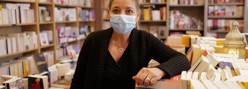 Florence Kammermann, la résistante