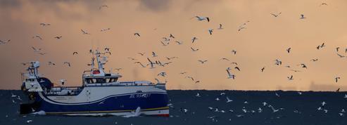 Brexit: Bruxelles et Londres butent sur la pêche