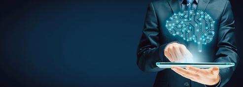 KPMG lance une appli de rencontres entre entreprises et repreneurs