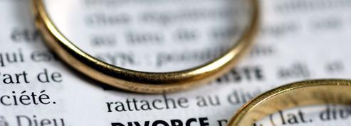 Vers un divorce plus simple et plus rapide?