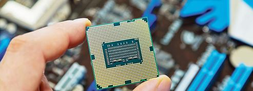 Microsoft va équiper ses serveurs avec ses propres puces au grand dam d'Intel