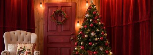 Le sapin de Noël, une tradition bien enracinée