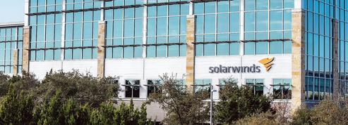 Avec l'attaque SolarWinds, la cybersécurité occidentale en pleine remise en cause