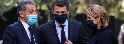 Benjamin Morel: «Les barons LR ont vu que le ralliement à LREM ne payait pas aux élections intermédiaires»