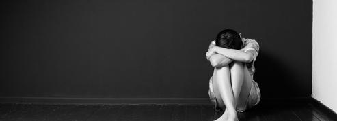 Violences conjugales: une lutte toujours ardue