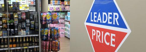 Leader Price: les salariés craignent des fermetures