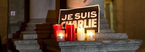 Religions et caricatures: «Il est urgent que ceux qui croient au ciel et ceux qui n'y croient pas s'unissent face contre l'ennemi commun»