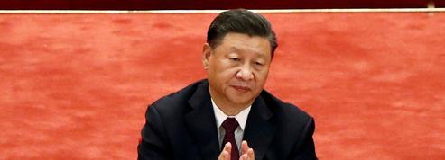 «L'exemple australien nous démontre que lorsque nous commerçons avec la Chine, il ne faut pas céder à la naïveté»