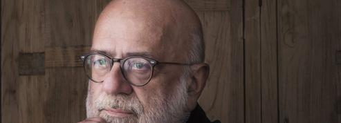 Jean-François Colosimo:«Le souvenir impérial ottoman hante l'inconscient de la Turquie contemporaine»
