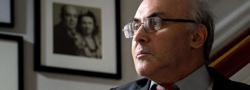 Drew Weissman, l'architecte des vaccins contre le Covid-19
