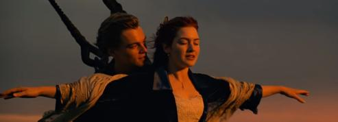Pourquoi c'est le moment ou jamais de revoir Titanic