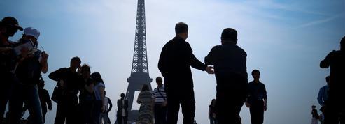 La croissance démographique française faiblit