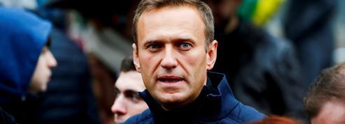 Russie: les services secrets déstabilisés par Navalny