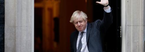 «Il est désormais démontré que l'on peut sortir de l'Union européenne de manière amicale»