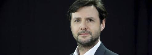 Olivier Babeau: «En 2021, ayons le courage de réaffirmer notre projet de civilisation»
