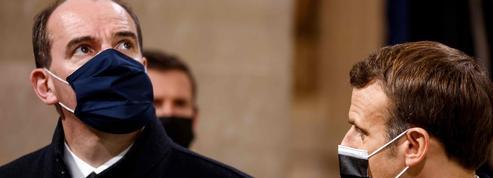 Chloé Morin: «En 2021, sortons de notre apathie démocratique»