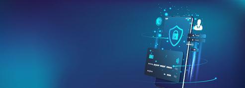 Tagpay veut libérer l'innovation dans les banques en Europe