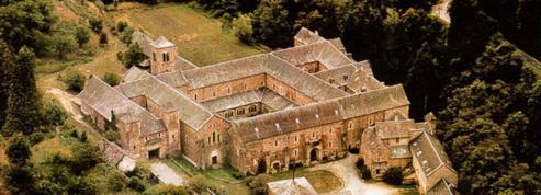 L'abbaye de Bonnecombe remporte le 1er Prix du Patrimoine Paysager et Ecologique