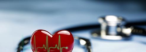 Insuffisance cardiaque : reconnaître les signes d'alerte