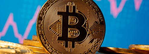 Le géant BlackRock assume son nouvel intérêt pour le bitcoin