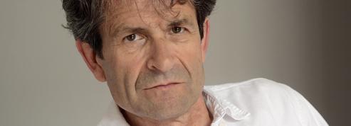 L'Homme qui tremble de Lionel Duroy: totale autofiction