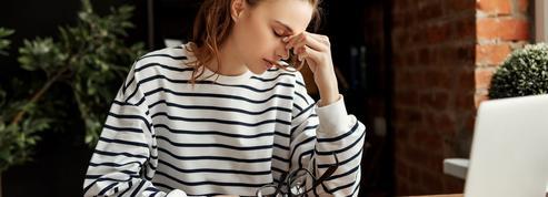 «C'est inadmissible»: charge de travail, partiels annulés… À l'Université de Paris, les étudiants en médecine excédés