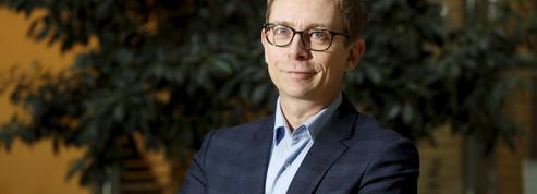 Charles Jaigu: «Le grand gâchis de nos neurones»