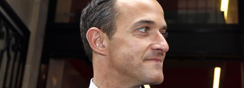 Affaire Duhamel: le directeur de Sciences Po était au courant des accusations d'inceste