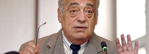 «La politique française meurt de ne plus avoir des hommes comme Philippe Séguin»