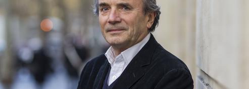 Ivan Rioufol: «L'État doit entendre la révolte qui monte»