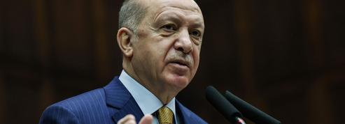 Haut-Karabakh:«Une attitude ferme des pays européens est indispensable pour freiner l'interventionnisme turc»