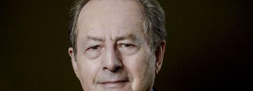 Jean-Marie Rouart: «C'est l'imagination, et non l'intelligence, qui guide les hommes»