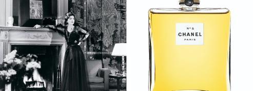 Chanel N°5: un siècle pour l'éternité