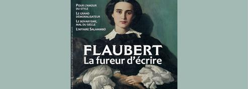 Michel De Jaeghere: «Madame Bovary, c'est nous»