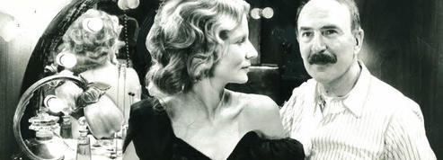 «Loin des aigreurs sociétales et des interdits, vive le cinéma français des années 70-80!»