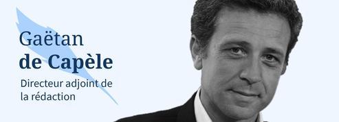 L'éditorial du Figaro :«Immuniser l'économie»