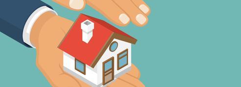 Immobilier: les prix de la pierre font mieux que résister