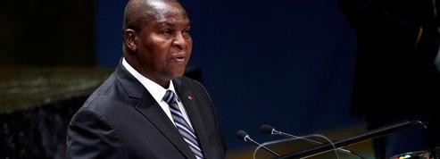 La Centrafrique est-elle au bord de l'implosion?