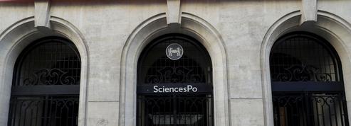 À Sciences Po Paris, l'idéologie racialiste fait peu à peu son nid