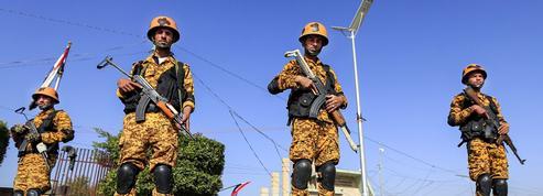 Yémen: l'Amérique complique la donne en écartant les houthistes