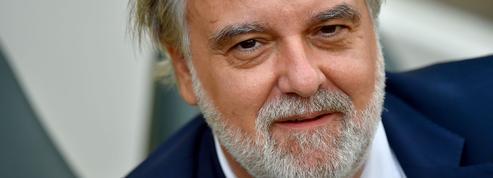 Laurent Nicollin: «Leslingots d'or ne vont pas tomber duciel, mais…»