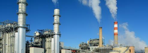 L'industrie européenne peut-elle produire plus propre?