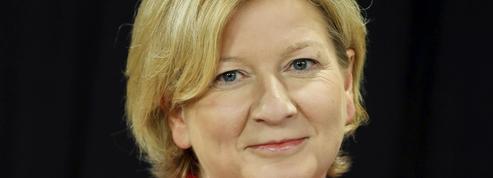 Bertille Bayart: «La relation hystérisée entre public et privé»