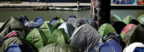 Le plan Schiappa pour les migrants fait polémique