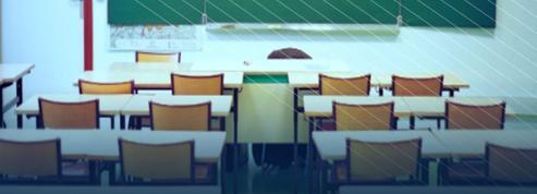 Covid-19: serait-il utile de fermer les écoles?