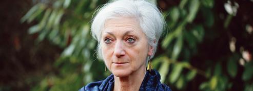 Sylvie Germain: «Rester humain, un exercice quotidien»
