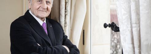 Charles Jaigu: «La dette n'est pas une potion magique»