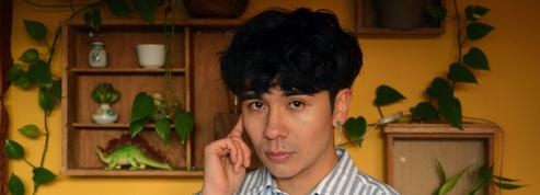 Un bref instant de splendeur ,d'Ocean Vuong: confessions d'un garçon égaré