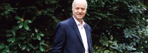 Bruno Mettling: «Le Covid est un virus dans un système à bout de souffle»